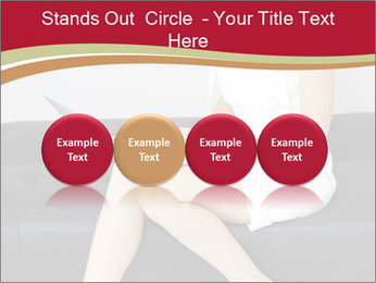 0000077456 PowerPoint Templates - Slide 76