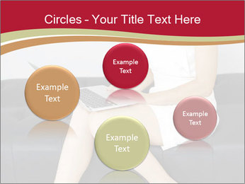 0000077456 PowerPoint Templates - Slide 77