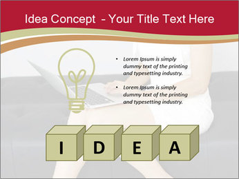 0000077456 PowerPoint Templates - Slide 80