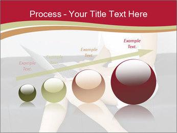 0000077456 PowerPoint Template - Slide 87