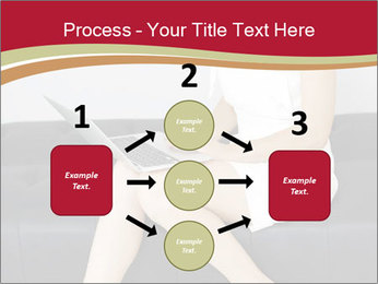 0000077456 PowerPoint Template - Slide 92