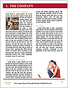 0000077456 Word Template - Page 3