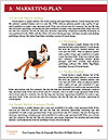 0000077456 Word Template - Page 8