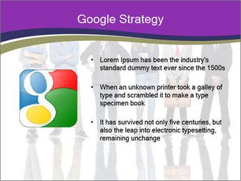 0000077457 PowerPoint Template - Slide 10