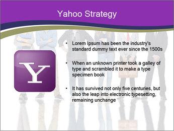 0000077457 PowerPoint Template - Slide 11