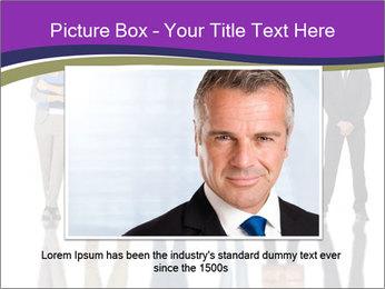 0000077457 PowerPoint Template - Slide 15