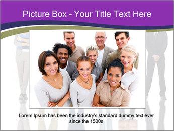 0000077457 PowerPoint Template - Slide 16