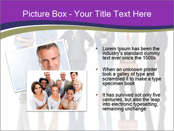 0000077457 PowerPoint Template - Slide 20