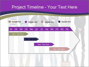 0000077457 PowerPoint Template - Slide 25