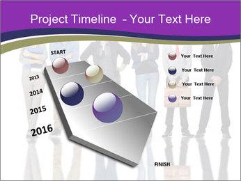 0000077457 PowerPoint Template - Slide 26