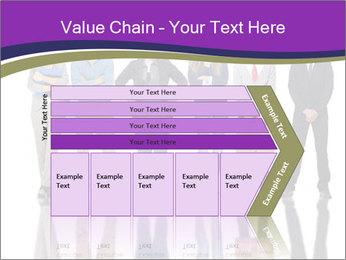 0000077457 PowerPoint Template - Slide 27