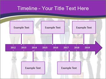 0000077457 PowerPoint Template - Slide 28