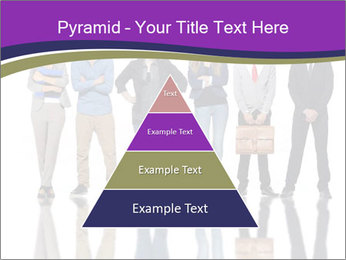 0000077457 PowerPoint Template - Slide 30