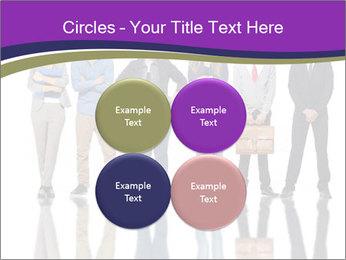 0000077457 PowerPoint Template - Slide 38