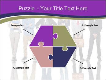 0000077457 PowerPoint Template - Slide 40