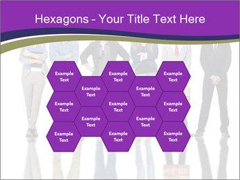 0000077457 PowerPoint Template - Slide 44