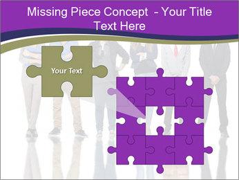 0000077457 PowerPoint Template - Slide 45