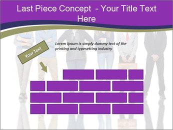0000077457 PowerPoint Template - Slide 46