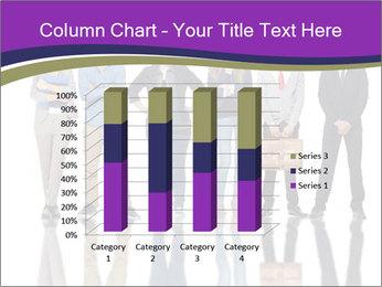 0000077457 PowerPoint Template - Slide 50