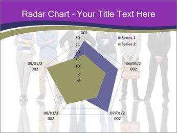 0000077457 PowerPoint Template - Slide 51