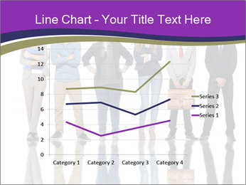 0000077457 PowerPoint Template - Slide 54
