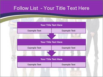 0000077457 PowerPoint Template - Slide 60