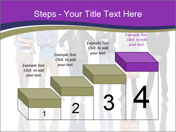 0000077457 PowerPoint Template - Slide 64