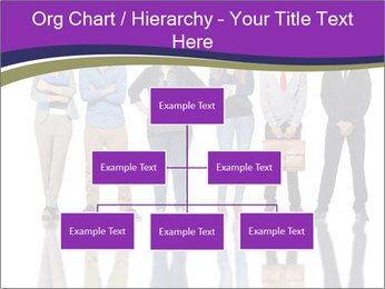 0000077457 PowerPoint Template - Slide 66