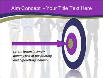 0000077457 PowerPoint Template - Slide 83