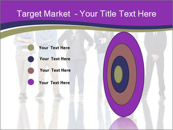 0000077457 PowerPoint Template - Slide 84