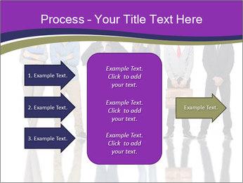 0000077457 PowerPoint Template - Slide 85