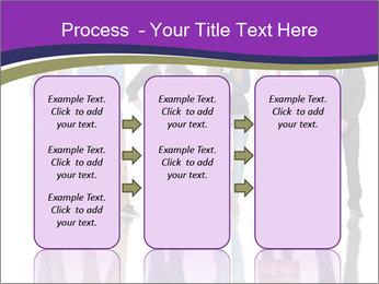 0000077457 PowerPoint Template - Slide 86