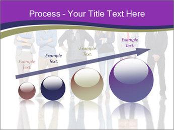 0000077457 PowerPoint Template - Slide 87