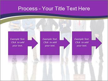 0000077457 PowerPoint Template - Slide 88