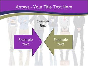 0000077457 PowerPoint Template - Slide 90