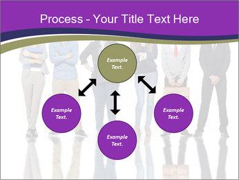 0000077457 PowerPoint Template - Slide 91