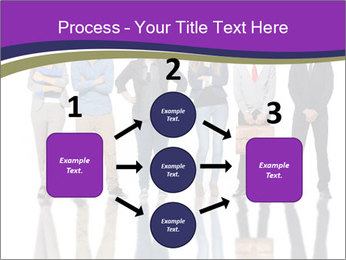 0000077457 PowerPoint Template - Slide 92