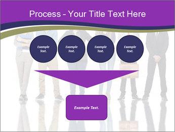 0000077457 PowerPoint Template - Slide 93