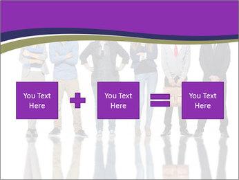 0000077457 PowerPoint Template - Slide 95