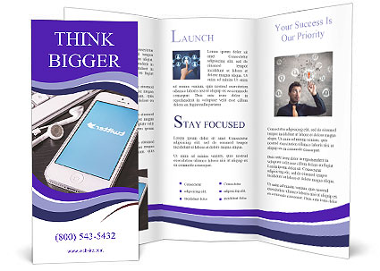 0000077458 Brochure Template