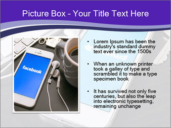 0000077458 PowerPoint Template - Slide 13