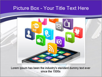 0000077458 PowerPoint Template - Slide 15