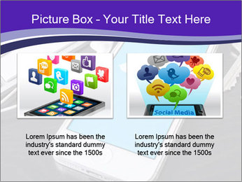 0000077458 PowerPoint Template - Slide 18