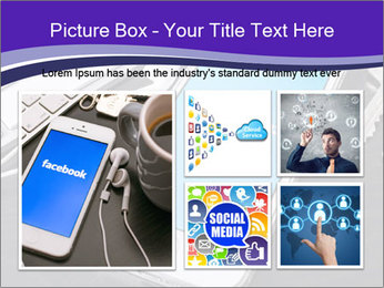 0000077458 PowerPoint Template - Slide 19
