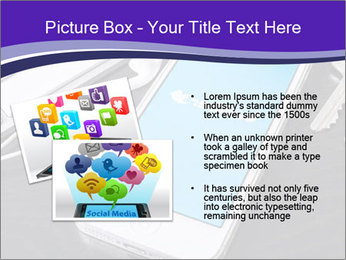0000077458 PowerPoint Template - Slide 20