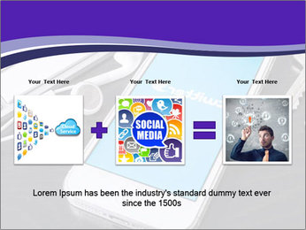 0000077458 PowerPoint Template - Slide 22
