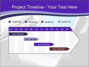 0000077458 PowerPoint Template - Slide 25