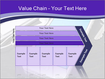 0000077458 PowerPoint Templates - Slide 27