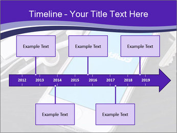 0000077458 PowerPoint Template - Slide 28