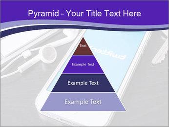0000077458 PowerPoint Templates - Slide 30